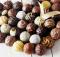 franquias chocolate
