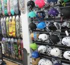 loja de skate
